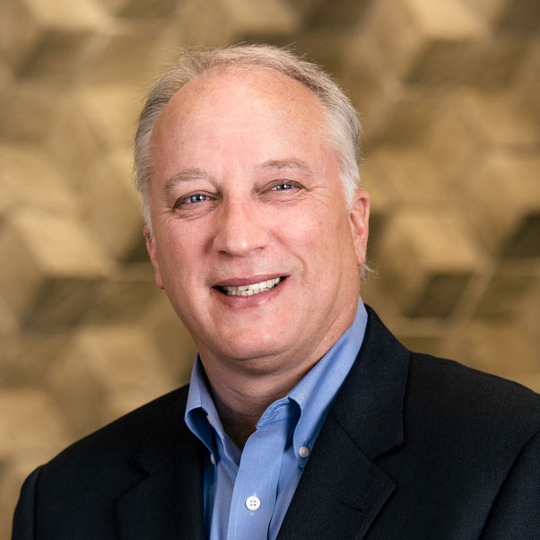 Steve West is Director of Development at Halpern Enterprises